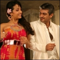 mankatha-ajith-12-09-11