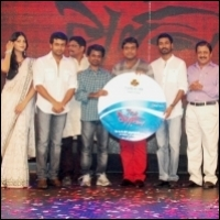 7-aum-arivu-audio-launch-23-09-11