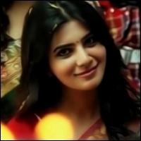 http://behindwoods.com/tamil-movie-news-1/sep-12-01/images/neethane-en-ponvasantham-jiiva-04-09-12.jpg