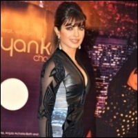 priyanka-chopra-miss-world-14-09-12