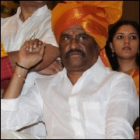 superstar-rajinikanth-14-09-12