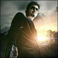 vijay-shahrukh-khan-12-09-12
