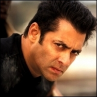 salman-khan-being-human-18-09-12