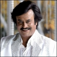 rajinikanth-english-vinglish-28-09-12-05