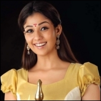jai-nayanthara-29-09-12