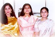 Baby Shamili Childhood Photos Anjali Movie Tamil movies : ...
