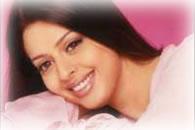 Tamil movies : Nagma's statement set tremors in Surya's family!!