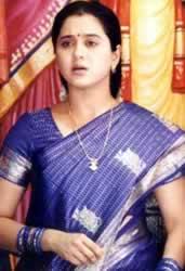 Actriz devyani nude tamil