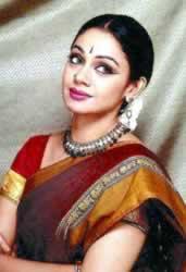 Padmashri Shobana's dance schools at Chennai and Middle East