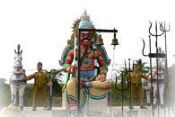 Dharmapuri+film