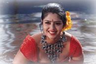 Tamil movies : Controversy over Nagma's new Bhojpuri Kadhalan!!