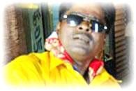 Gana Ulaganathan Songs Download: Gana Ulaganathan MP3 Tamil Songs Online  Free on Gaana.com