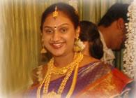 Leaked Preetha Vijayakumar naked (34 pictures) Porno, Facebook, swimsuit
