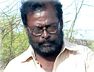 manivannan director castemanivannan caste, manivannan p, manivannan wiki, manivannan death, manivannan movies, manivannan comedy, manivannan movie list, manivannan songs, manivannan gana songs, manivannan family photos, manivannan ias wiki, manivannan wife death, manivannan hits, manivannan mani, manivannan director caste, manivannan director movie list, manivannan son