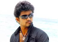 Ponmagal Vanthal Archives - TamilTwist