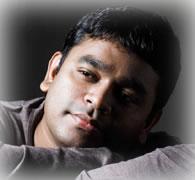 http://www.behindwoods.com/tamil-movie-news/sep-07-03/images/28-09-07-ar-rahman.jpg