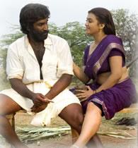 For Mirugam Director Samy Actress Padma Priya Aids Awareness Tamil