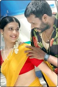 Naai Kutty - Tamil Movie Reviews - Naai Kutty Selvin Nicole ,Ek maak ...