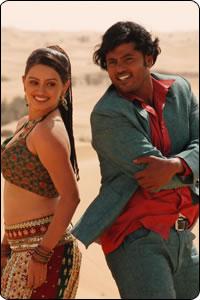 Naan Avan Illai 2 - Tamil Movie Reviews - Naan Avan Illai ... Naan Avan Illai 2