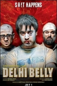 delhi-belly-review