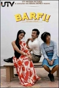 barfi-review
