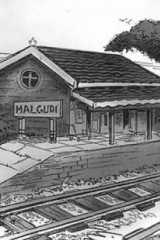 Can Suseendhran recreate Malgudi