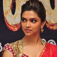 Savitha Reddy will dub for Deepika Padukone in ...