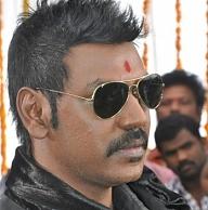 Raghava Lawrence Muni 3
