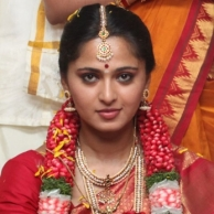 Marriage time for anushka shetty anushka shetty singam 2 marriage time for anushka shetty thecheapjerseys Image collections
