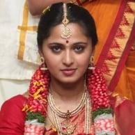 Marriage time for anushka shetty anushka shetty singam 2 marriage time for anushka shetty thecheapjerseys Choice Image