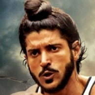 milkha-is-a-flying-sikh-at-the-box-office-too-photos-pictures-stills