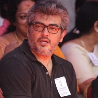 specially-imported-protection-for-ajith-photos-pictures-stills
