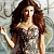 29 crores is the figure for Shruti Haasan