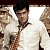 A great intro guaranteed in Ajith's next