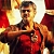 Ajith's Arrambam thrills the music trade