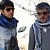 Ajith and Arya with no connect, in Arrambam