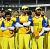 Chennai Rhinos gear up for their next battle