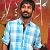 Dhanush signs K.V. Anand's next!
