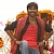Dhanush crosses the coveted 50 crores mark