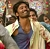 Dhanush enters the coveted 100 crore league