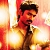Dhanush shows his loyalty to Ilayaraja
