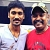 Dhanush - Venkat Prabhu thriller directly on the television screen