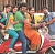 Hate messages flood Santhanam