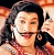 Vadivelu is back with another 'Imsai Arasan' type flick