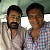 Iruvar duo hangout together at Jilla's spot