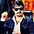 Is it Junior NTR's Baadshah next for the remake specialist?