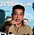 Verdict on Vishwaroopam