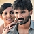 Dhanush denies accident rumors at Mariyaan's shoot