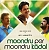 Yuvan re-records a song for Moondru Per Moondru Kadhal