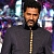 Objections raised against Prabhu Deva